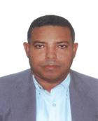 alberto florian 3er vice-presidente