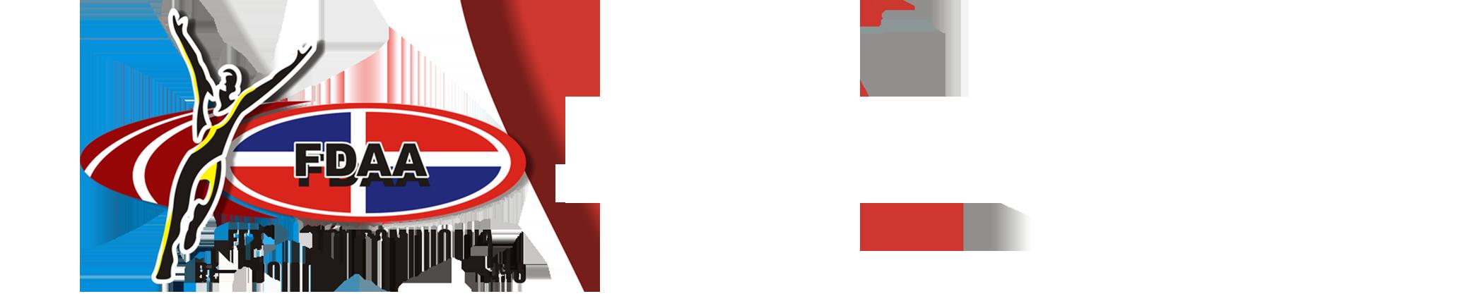 FEDOBOXA
