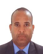 gregorio ramirez 1er vice-presidente