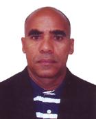 humberto ortega 3er vice-presidente