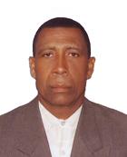 mariano cedeño secretario general